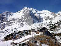 Hesshütte (Gesäuse)