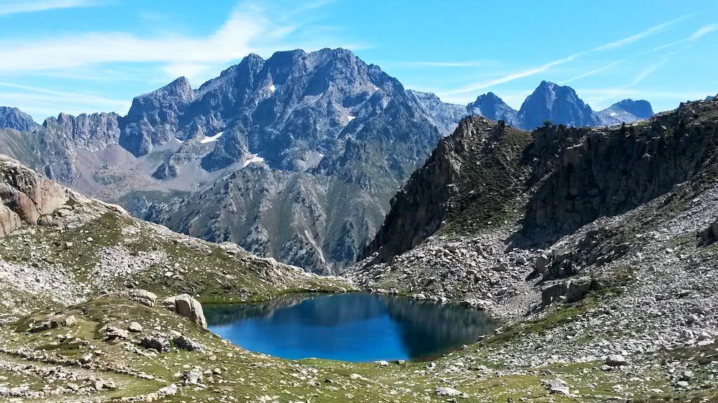 Fremamorta Lakes (1)