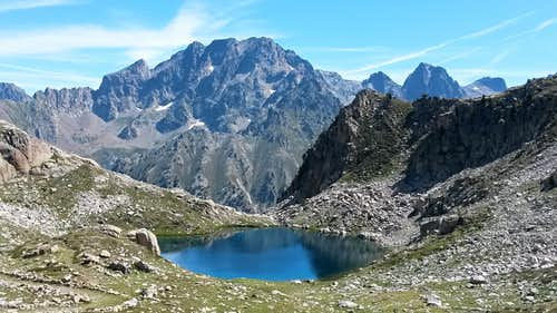 Fremamorta Lakes (1)