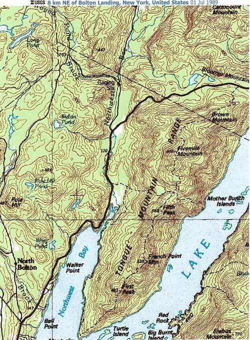 Us Map Mountain Ranges And Rivers At Maps US Geography Mountain - Mountain ranges in us map