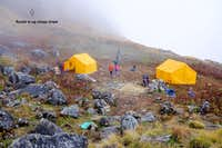 04-TentPeak-BaseCamp