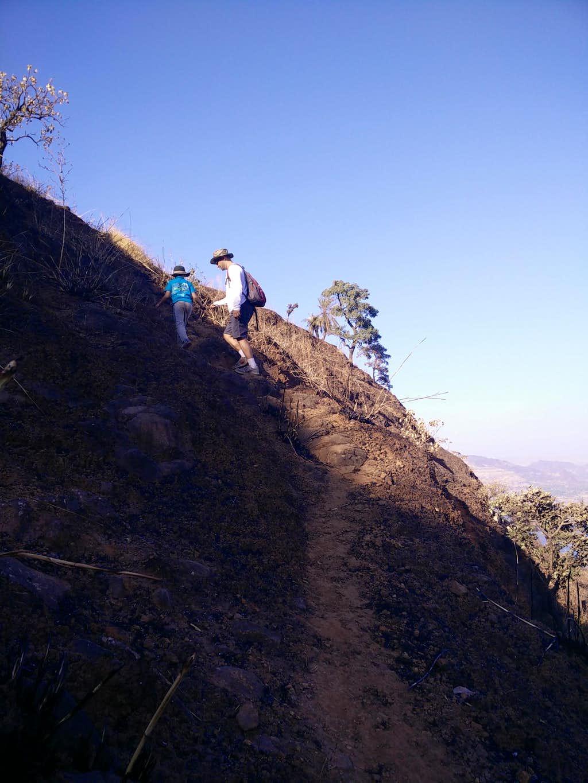 Yuvaan and Amit