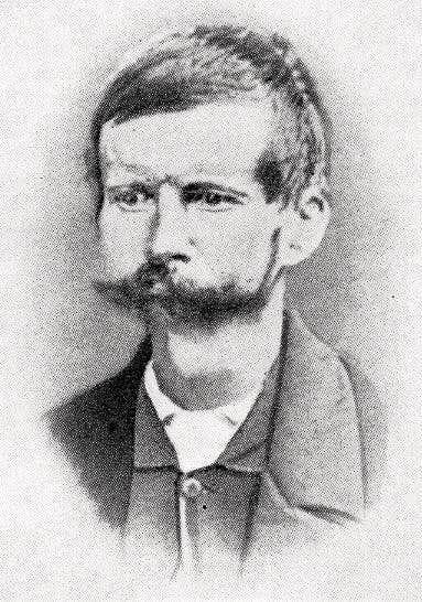 The Legend of Anton Tozbar - Spik