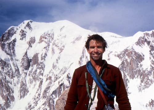 Louis Reichardt