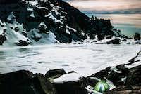 lakesilliman