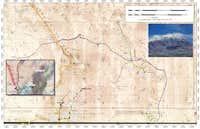 Incahuasi2018_ (00)_Map