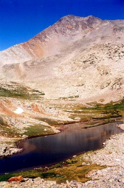 July 6, 2002