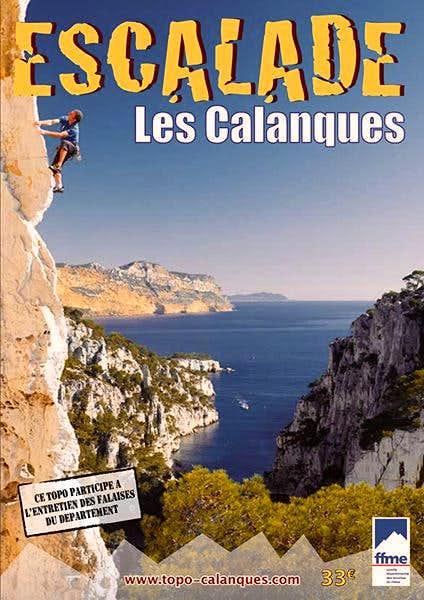 New Guidebook