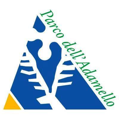 Logo of Parco Adamello