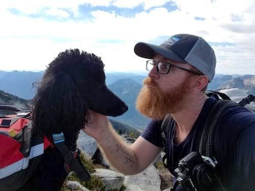BeardedBrewing