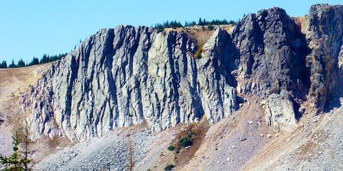 Closeup of Schoolhouse Rock