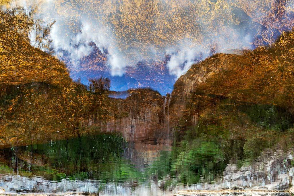 tabuleiro waterfall