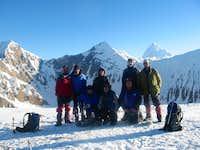 K2-BC-Gondogoro-La-Trek-01