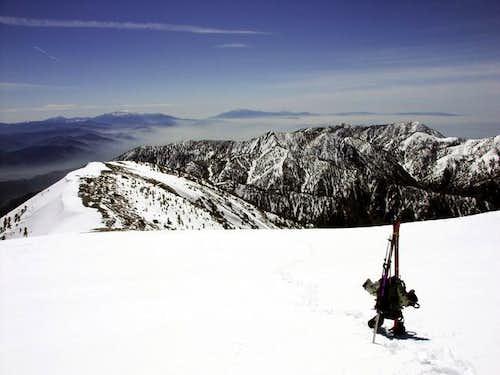 Summit Apr. 30, 2005 10:30 AM