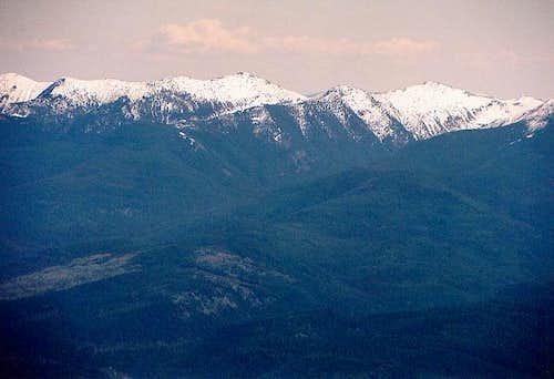 7,320+ ft Gypsy Peak (the...