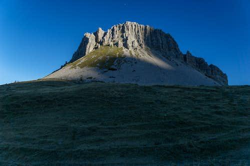 Monte Castellaz
