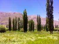 Khot-Valley