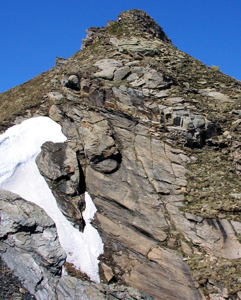 Nera di Planavalle Near South Top