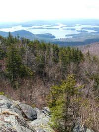 NH Lakes Region