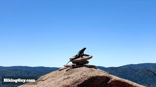 arrowhead-pinnacles-hike-directions-38