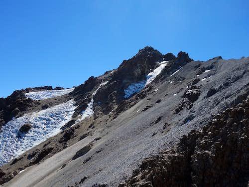 Cerro Placas