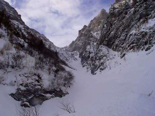 alba valley