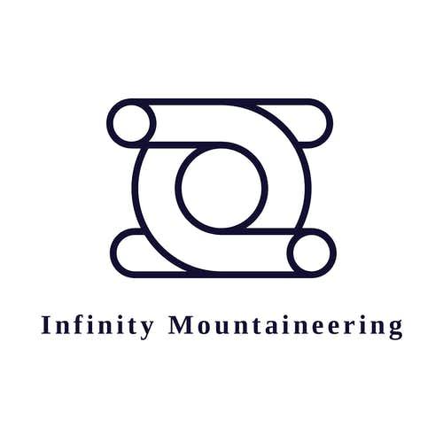 InfinityMountaineering03