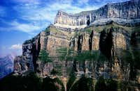 Ordesa National Park. El...