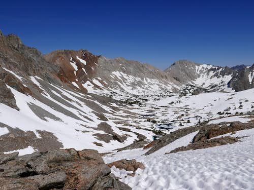 Mount Perkins
