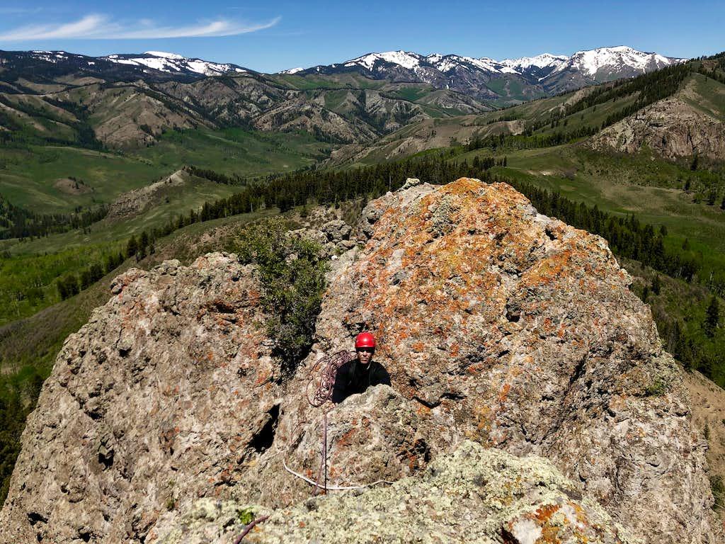 2 summits
