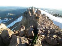 Lassen summit (8)