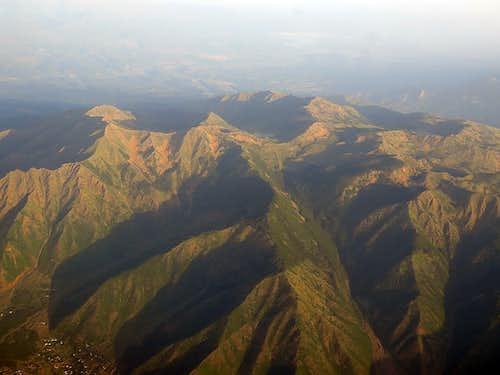 Mickeut Mts