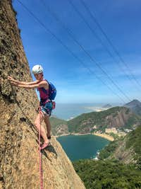 rock-climbing-rio-de-janeiro-sugarloaf-route-italianos