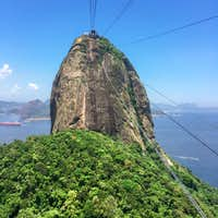 rock-climbing-rio-de-janeiro-sugarloaf-mountain