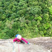 rock-climbing-rio-de-janeiro-sugarloaf-route-cepi-X