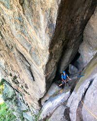 rock-climbing-rio-de-janeiro-sugarloaf-route-chamine-gallotti