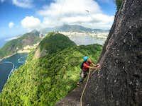 rock-climbing-rio-de-janeiro-sugarloaf-route-cisco-kid