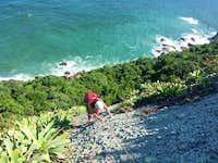 rock-climbing-rio-de-janeiro-sugarloaf-route-coringa-2