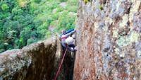rock-climbing-rio-de-janeiro-sugarloaf-route-lagartao