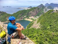 rock-climbing-rio-de-janeiro-sugarloaf-route-italianos-4