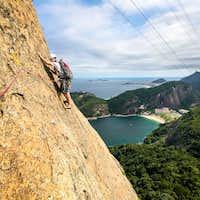 rock-climbing-rio-de-janeiro-sugarloaf-route-italianos-3