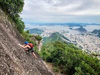 rock-climbing-rio-de-janeiro-corcovado-christ-statue-route-K2-2
