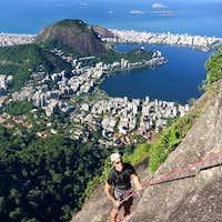 rock-climbing-rio-de-janeiro-corcovado-christ-statue-route-K2-3