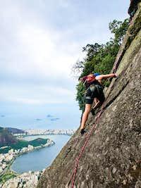 rock-climbing-rio-de-janeiro-corcovado-christ-statue-route-K2-3x