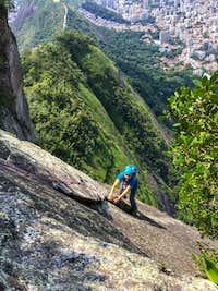 rock-climbing-rio-de-janeiro-corcovado-christ-statue-route-K2-4x