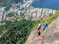 rock-climbing-rio-de-janeiro-corcovado-christ-statue-route-K2-6