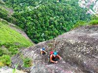 rock-climbing-rio-de-janeiro-corcovado-christ-statue-route-K2
