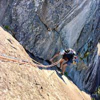 rock-climbing-rio-de-janeiro-corcovado-christ-statue-route-K2-8