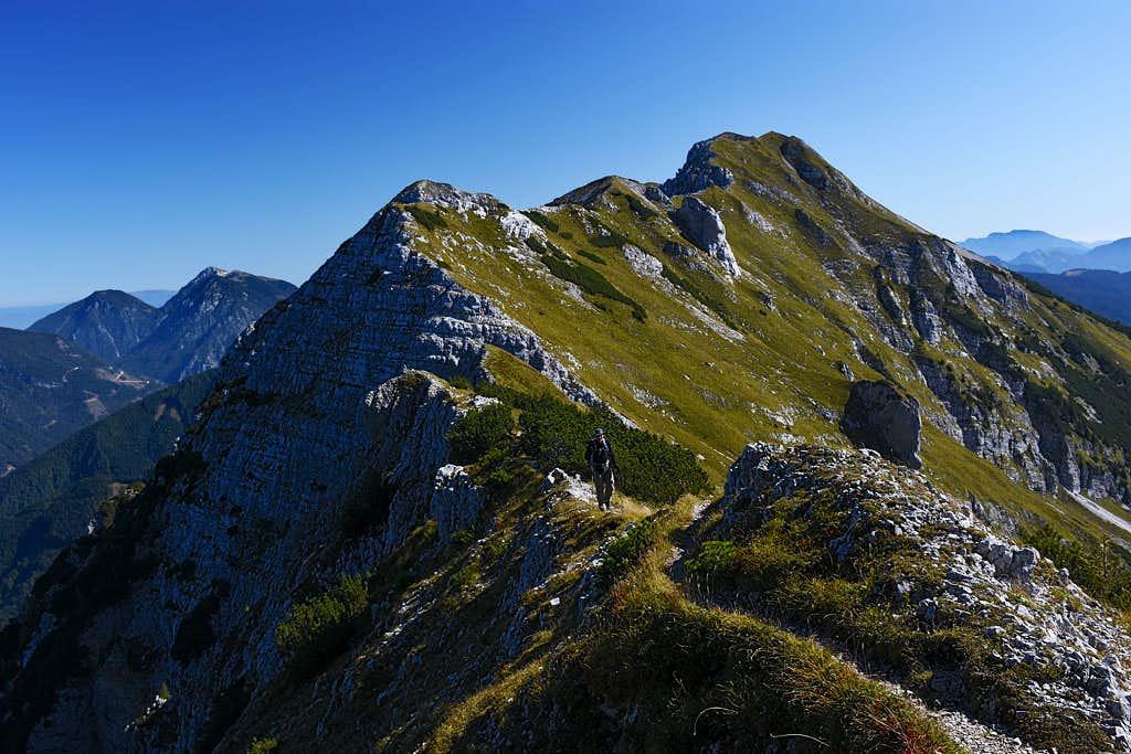 Tegoska gora