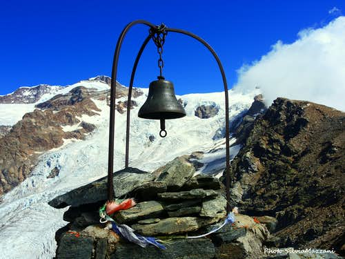 Alta Luce summit signal